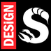 @designscorpioo