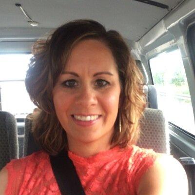 Amy Doram | Social Profile