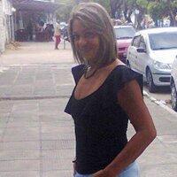 sheila aguiar | Social Profile