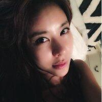 Kim, JunHee 김준희 | Social Profile