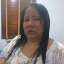 lastenia nuñez  (@01Lastenia) Twitter