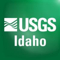 USGS in Idaho | Social Profile