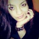 stella enrique (@013estela) Twitter
