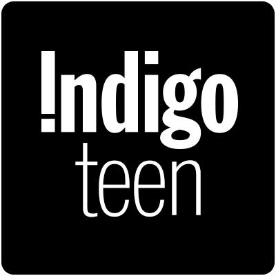 Indigo Teen | Social Profile