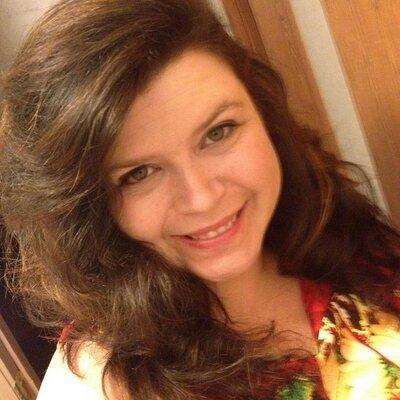 Amanda Parker | Social Profile