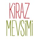 Photo of kirazzmevsimi's Twitter profile avatar