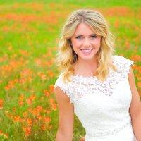 Morgan Whinery | Social Profile