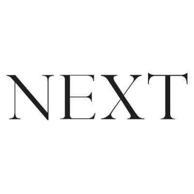 Next Models | Social Profile
