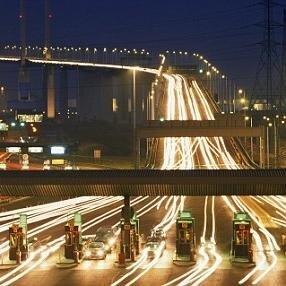 Dartford Bridge Social Profile