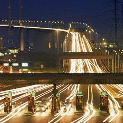 Dartford Bridge | Social Profile