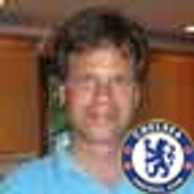 JB Blanchard   Social Profile