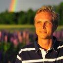 Fredrik Hoppstadius