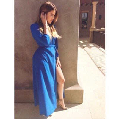 The Kardashians on E | Social Profile