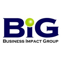 BizImpactGroup