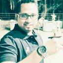 @ Nautanki Baba (@007_avin) Twitter