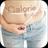 @calorie_nankg