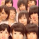 ゆうき (@01100501) Twitter