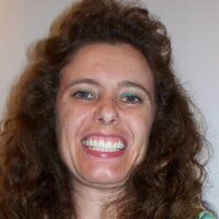Lynn Orsatti | Social Profile