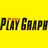 Play_Graph