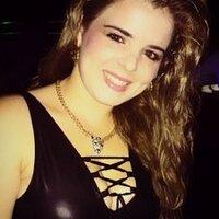 MairelysY