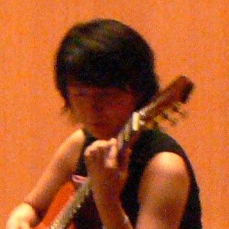 Yukako MATSUMOTO Social Profile