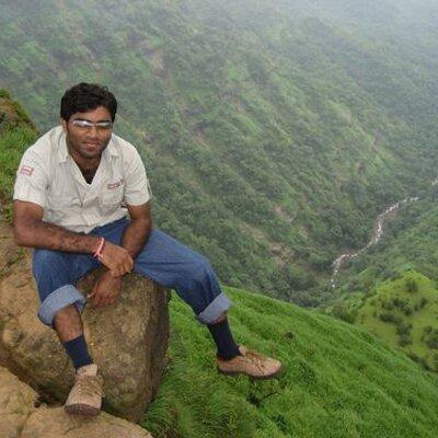 KiranKumarReddy Goli