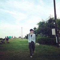 Hiroshi Kato | Social Profile