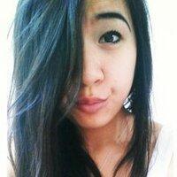 Katie N. | Social Profile
