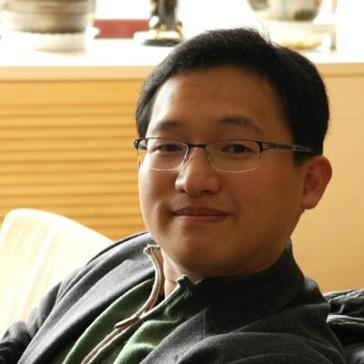 Woo-Sung Jung | Social Profile