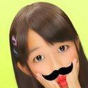 ✡하나✡ (@0129Fantasy) Twitter