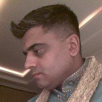 Dilip Halai | Social Profile