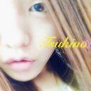 TSUKINO (@017Moon) Twitter