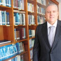 Humberto Arnillas | Social Profile