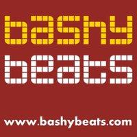 BASHY BEATS HQ | Social Profile