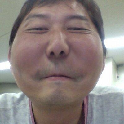 yoshiaki matsuda | Social Profile