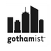 Gothamist's Twitter Profile Picture