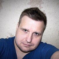 Viktor | Social Profile