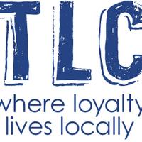 TLC - The Local Card | Social Profile