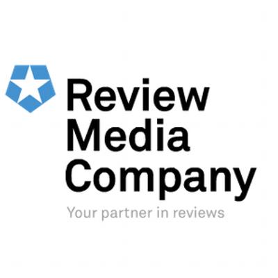 Review Media Company
