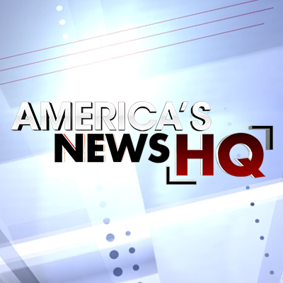 America's News HQ Social Profile
