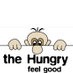 The Hungry's Twitter Profile Picture