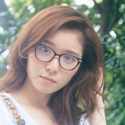 松岡茉優の画像 p1_15
