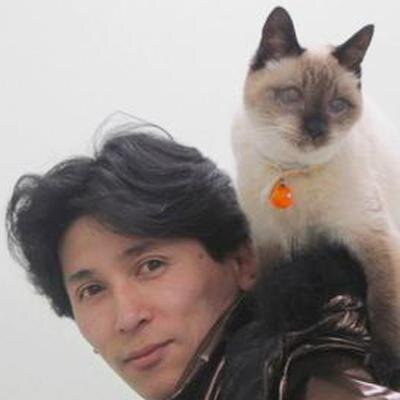 N崎 | Social Profile