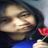 @mira_3112