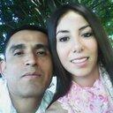 Rogelio Guadarrama (@010181Roger) Twitter