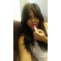 Eileen | Social Profile