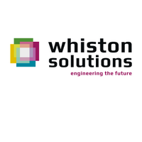 @WhistonSolution