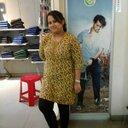 Samruddhi Rane (@00a416b6d3934e0) Twitter