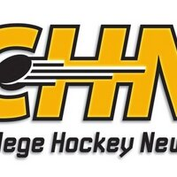 College Hockey News | Social Profile