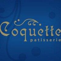 Coquette Patisserie   Social Profile